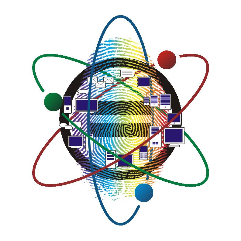 XI Semana de Ciência e Tecnologia do IFMG – Campus Ouro Preto